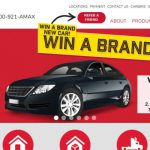Amax Auto Insurance Reviews