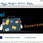 American Express (AMEX) Travel Insurance Reviews