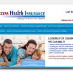 Access Health Insurance Reviews
