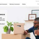 Acuity Renters Insurance Review