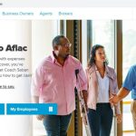 Aflac Dental Insurance Reviews