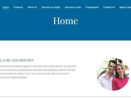 Agency Insurance Company Reviews