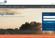 Ameriprise Home Insurance Reviews