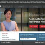 CNA Long-Term Care Insurance Reviews