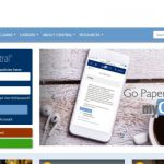 Central Insurance Reviews