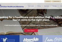 Christian Health Care