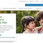 Cigna Life Insurance Reviews