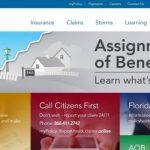 Citizens Property Insurance Reviews