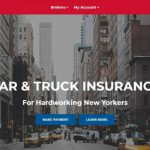 Country-Wide Auto Insurance