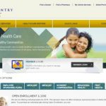 Coventry Health Insurance