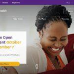 Emblem Health Insurance Reviews