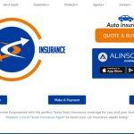 Empower Auto Insurance Reviews