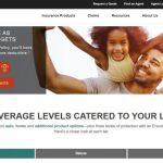 Encompass Auto Insurance Reviews