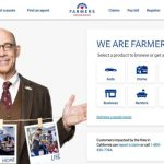 Farmers Life Insurance Reviews