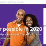 GEHA Health Insurance