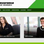 GoAuto Insurance Reviews