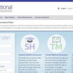 International Student Health Insurance Reviews
