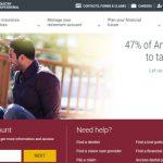 Lincoln Financial Life Insurance Reviews