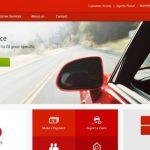 Commerce (MAPFRE) Auto Insurance Reviews