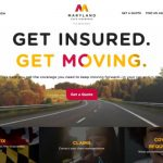 Maryland Auto Insurance Reviews
