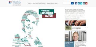 National Interstate Insurance