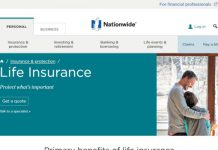 Insurance Karma