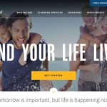 Northwestern Mutual Life Insurance Reviews