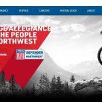 PEMCO Auto Insurance Reviews