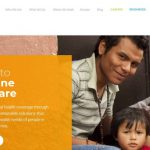 PSI International Health Insurance
