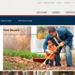 Penn National Auto Insurance