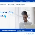 Sentry Life Insurance Reviews