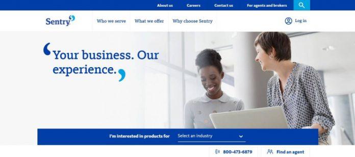 Sentry Life Insurance Reviews