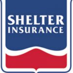 Shelter Homeowners Insurance