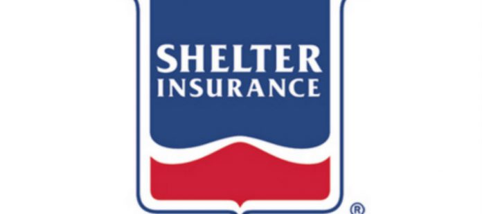 Shelter Homeowners Insurance Reviews
