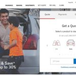 State Farm Auto Insurance Reviews