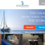 Stillwater Home Insurance Reviews