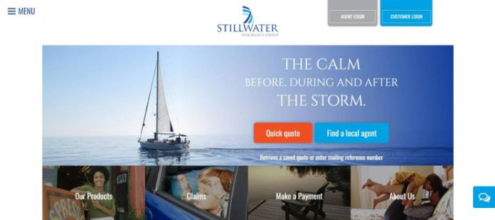 Stillwater Auto Insurance Reviews