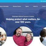 Washington National Insurance