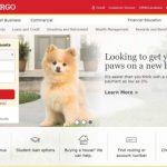 Wells Fargo Auto Insurance Review