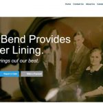West Bend Insurance Reviews