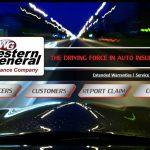 Western General Insurance Reviews