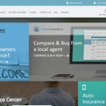 Windhaven Auto  Insurance Reviews