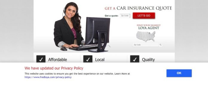 Young America Insurance Reviews