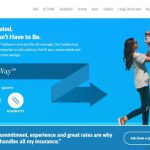 Zander Life Insurance Reviews