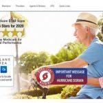 Freedom Health Insurance Reviews