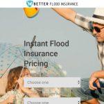Better Flood Insurance Reviews