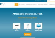Bolt Auto Insurance Reviews
