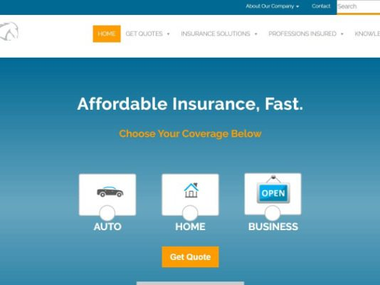 Bolt Auto Insurance Reviews