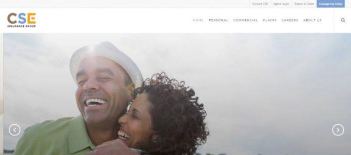 CSE Renters Insurance Review