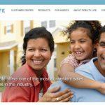 Fidelity Life Insurance Reviews